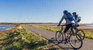 Paseo-bici-naturaleza-3