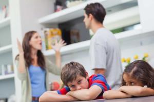 z-terapia de familia