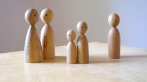 z-terapia de familia sistemica