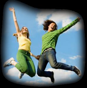 salud_felicidad2